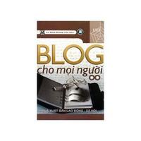 Blog Cho Mọi Người (Tập 1-2)