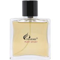 Nước Hoa Nam Charme Ruby Sport Eau De Parfum 50ml