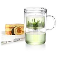 Ly lọc trà thông minh Samadoyo S001 430ml