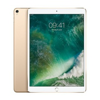 Apple iPad Pro Wifi 256GB 4GB 12.9inch 2017