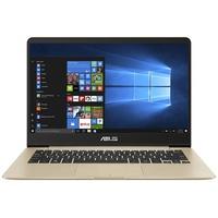 Laptop ASUS UX430UN-GV081T