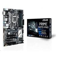 Mainboard ASUS PRIME H270-PRO