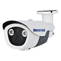 Camera quan sát Questek QN-3601AHD