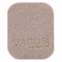 Bông Rửa Mặt Bọt Biển Vacosi Collection Pro Makeup BP26