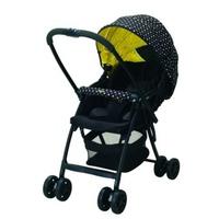 Xe đẩy trẻ em Aprica Karoon Plus
