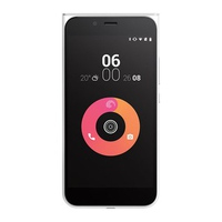 Obi Worldphone MV1 2GB
