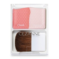 Phấn Má Cezanne Cheek & Highlight