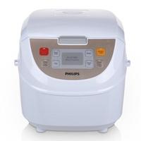 Nồi cơm điện Philips HD3130 1.8L