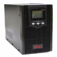 Bộ lưu điện/ UPS Ares AR610 1000VA