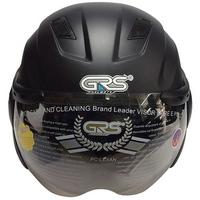 Mũ bảo hiểm GRS A737
