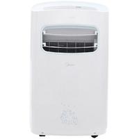 Máy lạnh/điều hòa Midea MPPF-13CRN1 1.5hp