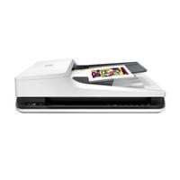 Máy scan HP 2500 F1 L2747A