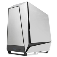 Case In-Win Tòu 2.0 Limited Edition - Full Tempered Glass