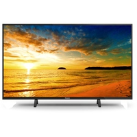 Smart Tivi Panasonic TH-43FX500V 43inch
