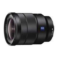 Ống kính Sony SEL 16-35mm F4 ZA