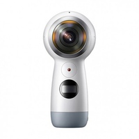 Camera Samsung Gear 360 SM-R210
