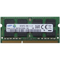 Ram Laptop Samsung 8GB DDR3 bus 1600