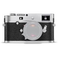 Máy ảnh Leica M-P (Typ 240) Body