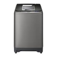 Máy giặt Hitachi SF-180XWV 18kg