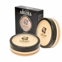Kem che khuyết điểm Aroma Cover Foundation Concealer