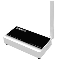 Bộ phát sóng Wireless Router TOTOLINK N100RE