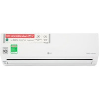Máy lạnh/Điều hòa LG V10APH 1HP
