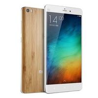 Xiaomi Mi Note 3GB/16GB