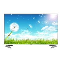 TIVI Panasonic TH-43ES600V 43 inch