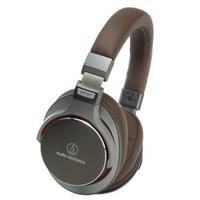 Tai nghe Audio Technica ATH-MSR7