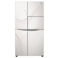 Tủ Lạnh LG GR-H267LGW 675L Inverter