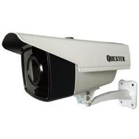 Camera Questek QOB-3801D