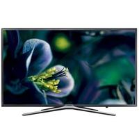 Tivi Samsung UA43M5520 43inch