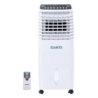 Máy làm mát không khí Daikio DKA-800A/00800A
