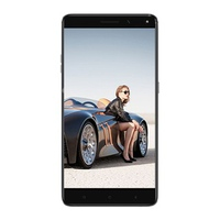 ArbutuS Max 7S 16GB