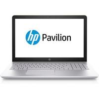 Laptop HP Pavilion 15-cc012TU 2GV01PA