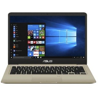 Laptop Asus S430UA-EB003T