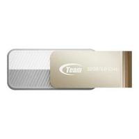USB 3.0 Team 32GB C143