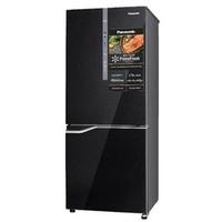 Tủ lạnh Panasonic NR-BV288GKV2 255L