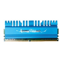 Ram KingMax 8GB DDR4 Bus 3000 (HEATSINK)