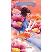 12 Mảnh Ghép Tình Yêu - Song Ngư Lãng Mạn