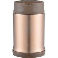 Bình đựng thức ăn giữ nhiệt ELMICH EL0631-2240631 500ml