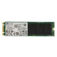 Ổ cứng SSD Plextor 512GB M6E M.2 PCIe (PX-G512M6e)