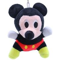 Móc Khóa Mickey 025-3755