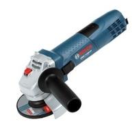 Máy mài Bosch GWS7-100ET 720W