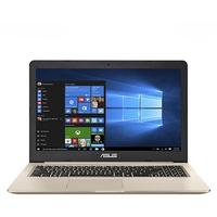 Laptop Asus S410UN-EB210T