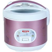 Nồi cơm điện Honey's HO-RC901-M22G 2.2L