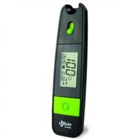 Máy đo đường huyết Uright TD-4265