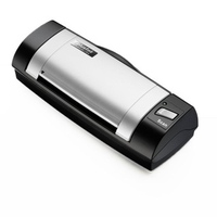Máy scan Plustek D600