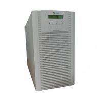 Bộ lưu điện Up Select 3KVA Online (ULN302)