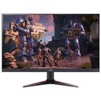 Màn hình Acer Nitro VG270